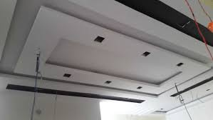 home ideas pop ceiling design marvelous verma pop ceiling design s nagawara bangalore gallery pop