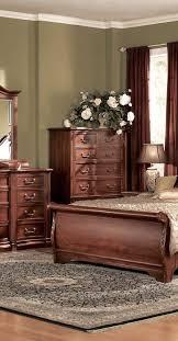 beautiful traditional bedroom ideas. Beautiful Traditional Bedroom Ideas Home