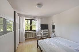 9 Qm Schlafzimmer Acemeshme