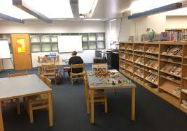 hendrickson furniture. New Furniture In The Library Hendrickson
