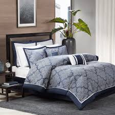 full size of bedding awesome california king bedding set california king cotton blanket california king