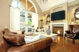 rug to complement brown leather sofa rugs that look good with area what colour goes living full size of rug to complement