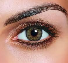 240 best eye makeup images on black hair green eyes eye make up and eye makeup for hazel eyes