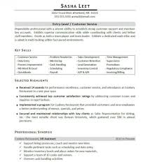 cover letter template for entry level rn resume examples entry entry level registered nurse resume examples 10149 24