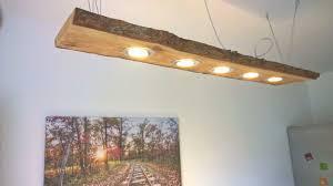 45 Oben Von Von Wohnzimmer Lampe Holz Meinung Woodestick