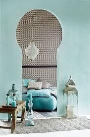 Small Picture Best 20 Arabic design ideas on Pinterest Arabic decor Moroccan