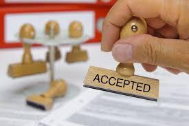 guaranteed acceptance life insurance companies raipurnews