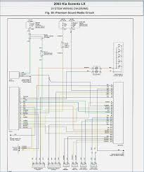 03 kia sedona wiring diagram images gallery