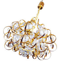 crystal chandelier parts table lamp shades top lamps earrings whole archived on lighting with post