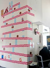 interior design game for pc trend home design and decor home