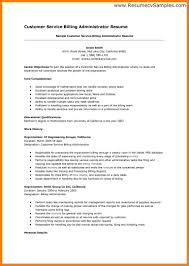 Resume Customer Service Skills Examples Of Job Skill Forsumes For