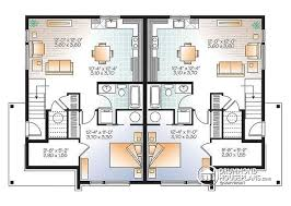 Best Amazing Apartment 4 Unit Apartment Plans 1496312 Unit Apartment Building Plans