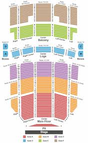 Coaster Theater Seating Chart 50s 60s Era Buy Special Events Tickets Last Minute