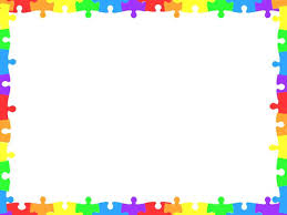 Free Certificate Border Templates For Word Lccorp Co
