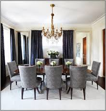 Living Room Chairs Walmart Grey Dining Room Chairs Walmart Chairs Home Decorating Ideas