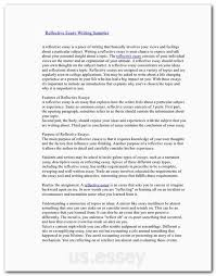 English Writers Essay What Is Cover Letter Name
