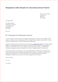 resignation letter sample resignation letter format resume formt 10 format to write a resignation letter incident report template