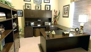 decoration for office. Cube Decorating Wonderful Office Decorations Cubicle Decoration For D
