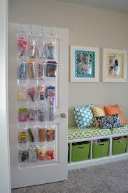 Kids Bedroom Organization Playroom And Toy Organization Tips The Idea Room