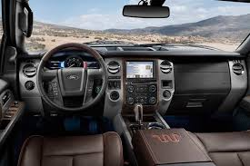 2018 ford king ranch colors. delighful ford 2017 ford expedition king ranch interior in ebony with mesa brown seats  and accents with 2018 ford king ranch colors