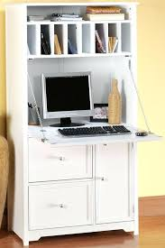 large size of white armoire desk um size of corner stands for girls computer