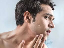 cold sore vs pimple symptoms and