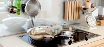 choosing the right cookware to use on glass stove tops