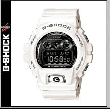 casio watches for men g shock you should absolutely review our 768×761