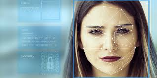 My With All-too-close Violation Recognition's Privacy Relationship Facial Techdecisions -