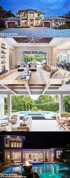 Living Room Bar And Terrace 25 Best Ideas About Outdoor Living Rooms On Pinterest Outdoor