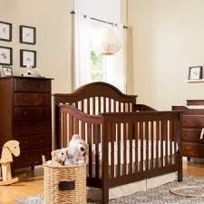 how to arrange nursery furniture. How To Arrange Nursery Furniture M