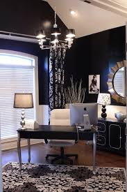 colorful feminine office furniture. beautiful colorful colorful feminine office furniture the best furniture for a luxury black  home and colorful feminine office furniture l