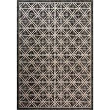 fab habitat outdoor rug diamond outdoor rug pp fab habitat outdoor rug