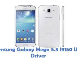 Download Samsung Galaxy Mega 5.8 I9150 ...