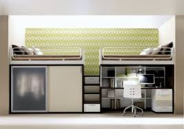 Small Bedroom For Boys Beds For Teen Boys Teen Room