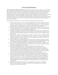 Letter Of Intent To Do Business Together Noc Certificate Format In Pdf