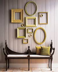 cheap decorating ideas for home pictures pic of home decor ideas