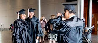 high school diploma programs howard community college high school diploma programs students after graduation