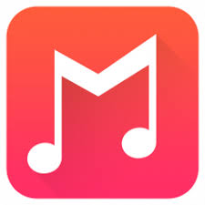 2 Download Aptoide For 2 Android 1 Apk 9 Music My Player wxAfAS