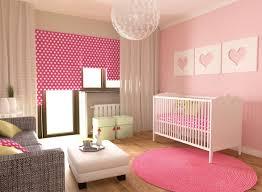 Kinderzimmer Streichen Mädchen - Home Design Ideas