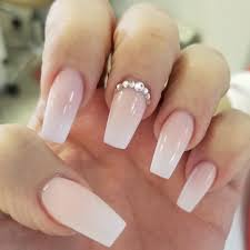 Nail salons day spas beauty salons. Pamper Me Nail Spa Home Facebook