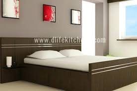 bed furniture designs pictures. Bedroom Designs India Stylish Furniture Design For In . Bed Pictures F