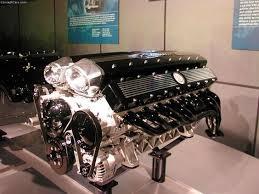 cadillac v16 engine diagrams cadillac wiring diagrams cars description cadillac engine diagrams manuel v1 6 cadillac get image