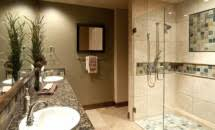 bathroom remodeling louisville ky. Contemporary Remodeling Bathroom Remodeling Louisville Ky On L
