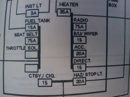 fuse panel ford f150 forum community of ford truck fans 1976 Ford F150 Fuse Box Diagram fuse panel forumrunner_20110312_113147 jpg 1999 Ford F-150 Fuse Diagram