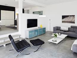 Small Apartment Ideas  noticeable photograph of rare small space apartment ideas tags 7373 by uwakikaiketsu.us