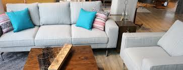 Living Room Furniture Richmond Va Jordans Home Furniture Store Near Me