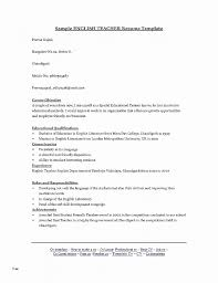 Resume. Inspirational Resume Template Google Doc: Resume Template ...