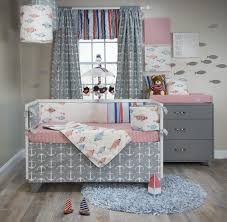 Kids Bedroom Furniture Appleton WI