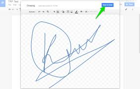 how to create online signature electronic signature in word how to insert digital signature in